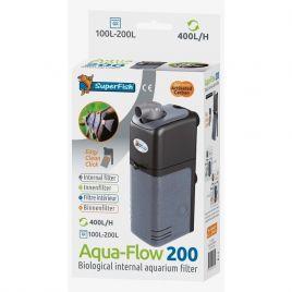 Superfish AquaFlow filtre intérieur 200