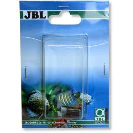 JBL Rotor pour proflow T300