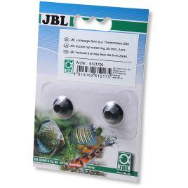 JBL Ventouse à trou, 5 mm