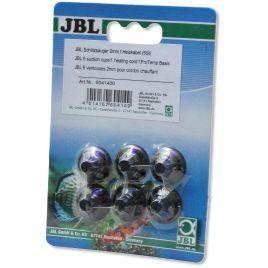 JBL ventouses JBL fendues 2 mm