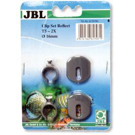 JBL SOLAR REFLECT Kit clip T8