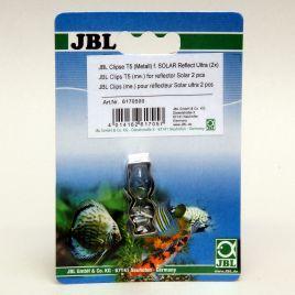 JBL Clips T5 (métal)