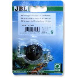 JBL Ventouse à clip 37 mm