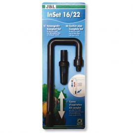 JBL InSet 16/22 pour filtre 1501/2