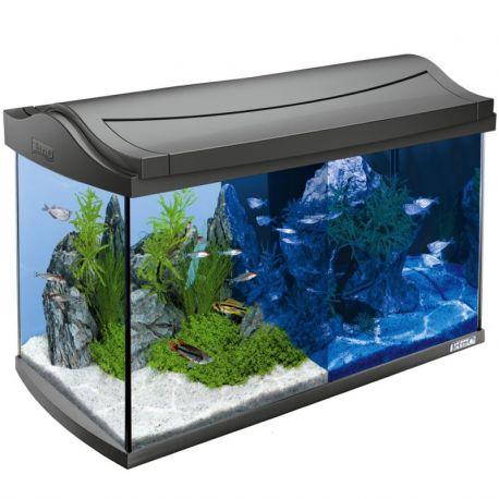 Tetra Aqua art Aquarium 60 litres