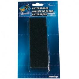 MOUSSE DE FILTRE SWORDFISH 1000 - 4 PCS.