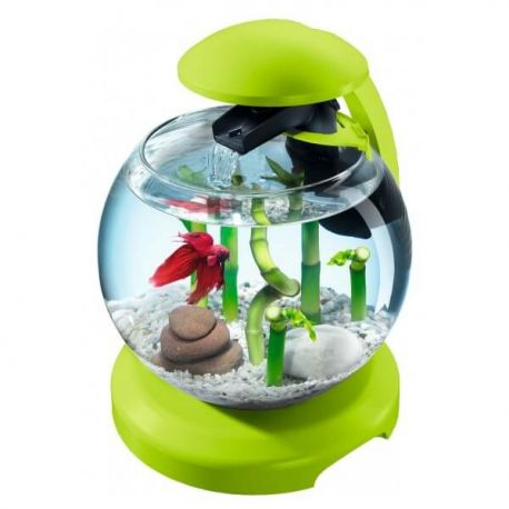 Tetra Cascade Globe 6.8L Fresh Green