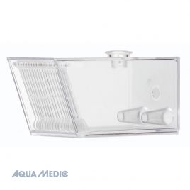 Aqua Medic trap-pest