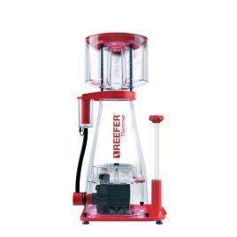 Ecumeur  Red Sea RSK - 300 pour aquarium jusqu'à 600l