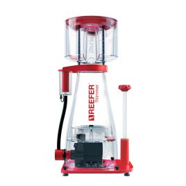 Ecumeur  Red Sea RSK - 600 pour aquarium jusqu'à 1200l