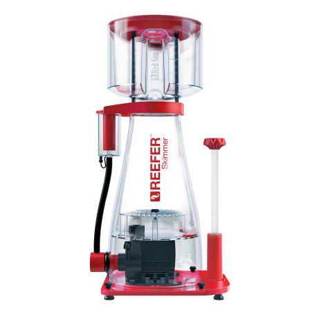 Ecumeur  Red Sea RSK - 900