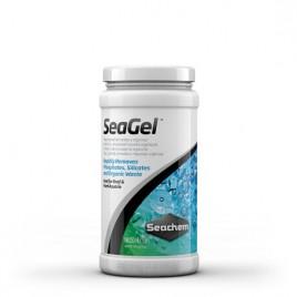 Seachem Seagel 1000 ml