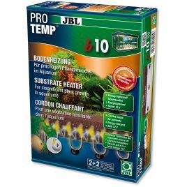 JBL ProTemp b10 (10w pour 50-120l)