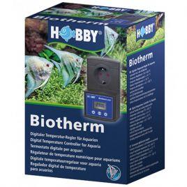 Hobby Biotherm Eco