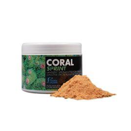 Fauna Marin coral Sprint 500ml can - aliment spécial pour coraux SPS, LPS et NPS