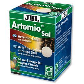 JBL ArtemioSal sel pour la culture de nauplies d'artémias