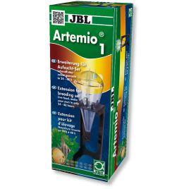JBL Artemio 1 Incubateur pour extension du kit ArtemioSet (Extension)