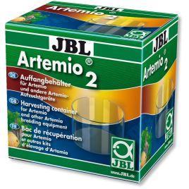 JBL Artemio 2 récipient de récolte pour incubateur ArtemioSet (Gobelet)