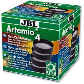 JBL Artemio 4 tamis pour ArtemioSet