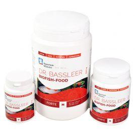 Dr.Bassleer Biofish Food forte M 60g