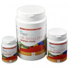Dr.Bassleer Biofish Food gse/moringa M 150g