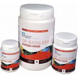 Dr.Bassleer Biofish Food acai M 60g