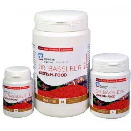 Dr.Bassleer Biofish Food matrine M 60g