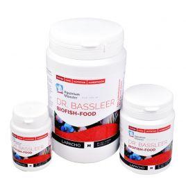 Dr.Bassleer Biofish Food lapacho L 60g
