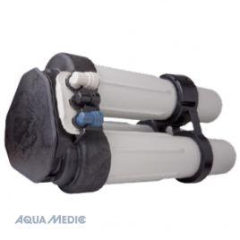 Osmoseur Merlin plus (PRF-RO)