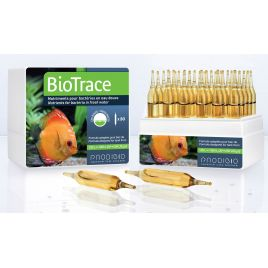 ProdiBio Bio Trace 30 ampoules