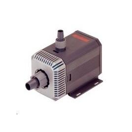Pompe Eheim 1250,21 : 1200 litres/h 1,7m de câble