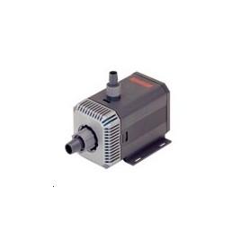 Pompe Eheim universal 1200 : 1200 litres/h 10m de câble