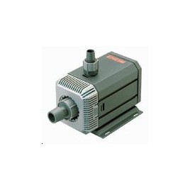 Pompe Eheim universal 1260 : 2400 litres/h 10m de câble