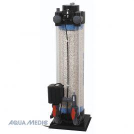 Aqua Medic Réacteur à calcaire KR5000