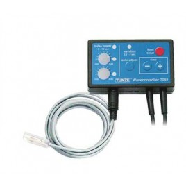 Tunze 7092 Wave controller