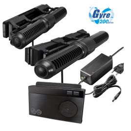 Maxspect Gyre 2 pompe 60W + Controller + Alimentation (pack) M-XFB250