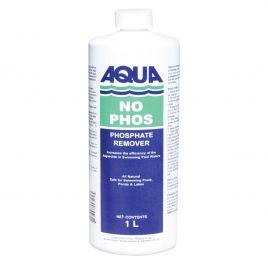 Anti-algues concentré No Phos 1 L