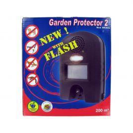 Garden Protector 2