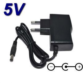 Alimentation 5 volt pour Garden Protector