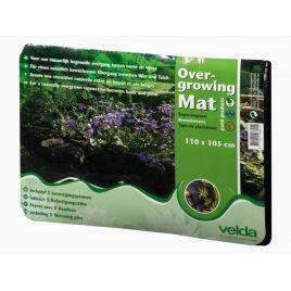 Velda Overgrowing mat 110x105cm