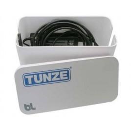 Tunze ref 7096.600 Safeguard