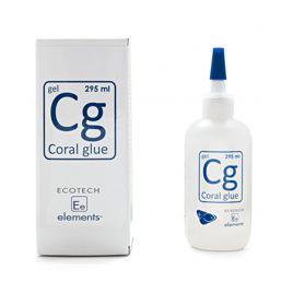 Coral Glue - 295ml