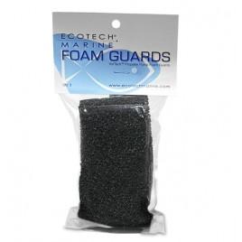 Ecotech MP 40 Foam cover ( 2 pièces)