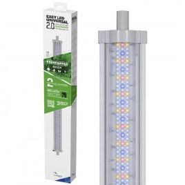 Aquatlantis Easy led universal 2.0, 438 mm 20W