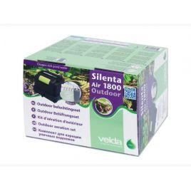 Velda Silenta Air Outdoor 1800 25 watts
