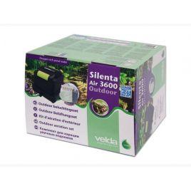 Velda Silenta Air Outdoor 3600 40 watts