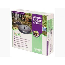 Velda Silenta Solar Air Float