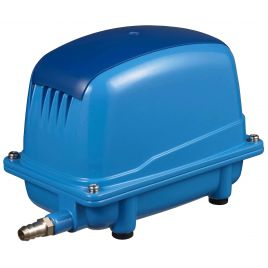AquaForte pompe à air série AP-100