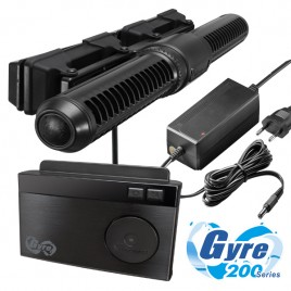 Maxspect Gyre Pompe 35W + Controller + alimentation (pack) M-XFB230