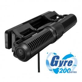 Maxspect Gyre Pompe 60W M-XFP250 pour aquarium 200 ~ 3000 Liter M-XFP250